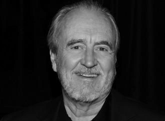 Wes Craven, Master of horror genre, died