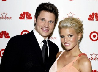 Jessica Simpson marriage is not a tragedy, but a financial mistake