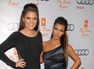 Kim and Khloe Kardashian: Sisters' Rivalry or Cooperation Against Kylie Jenner?
