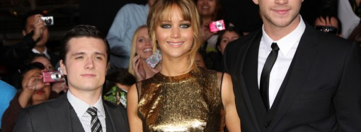 Let Us Count Their Money: List of Highest-Paid Actresses of 2015