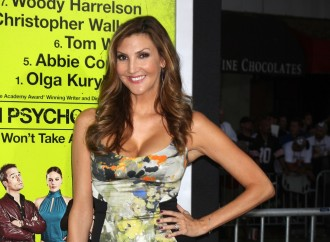 """""""Chelsea Lately"""" Show: Nightmare For Heather McDonald?"""