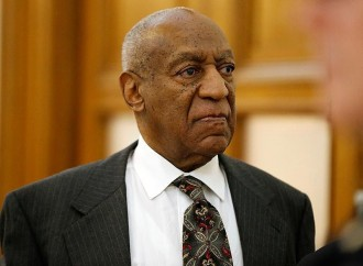 Bill Cosby's Lawyers Appealing Use of Hearsay Evidence During Preliminary Hearing