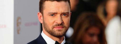 Justin Timberlake Offends Followers After Tweeting About Jesse Williams' BET Awards Speech: 'I Feel Misunderstood'