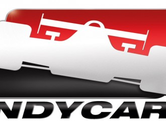 Fontana will not be the host city for IndyCar in 2016