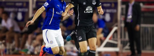 John Stones stays at Everton, Chelsea gets a denial