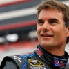 Jeff Gordon accused Rick Hendrick Motorsports of spying on other teams