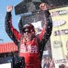 Tony Stewart to Quit NASCAR After 2016 Season