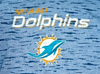 Miami Dolphins Fire Philbin After 3-1 Loss to NY Jets