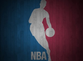 NBA to Fight Against Heart Diseases