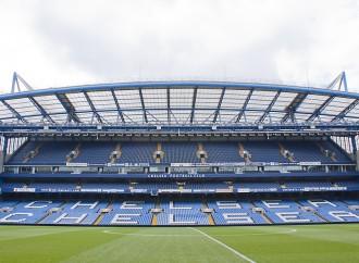 UK Football Association Fines And Bans Jose Mourinho