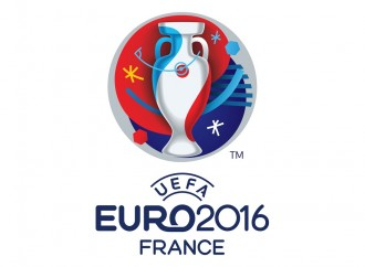 Euro 2016: Favorites And Outsiders