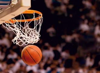 Five Reasons We Love The NBA This Season