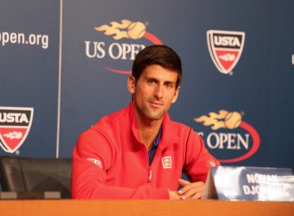 Is Djokovic to Break the Rule and Record