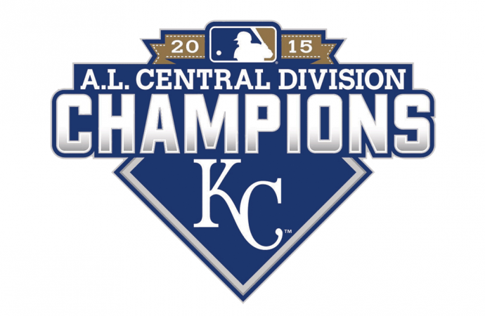 Kansas City Royals Get First Victory in 30 Years
