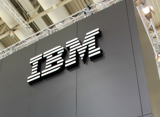 IBM Initiates Technological Innovation in Sports