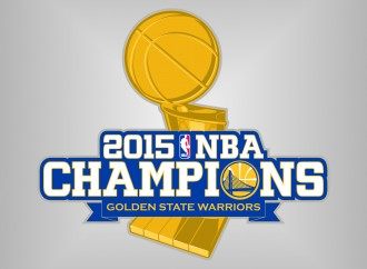 Golden State Warriors Set NBA Record, One Step Closer to NBA Champion Title