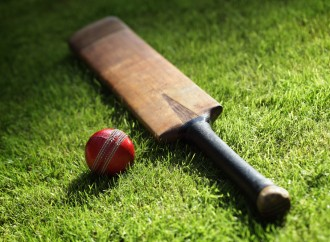 Most Obvious Differences Between Cricket and Baseball