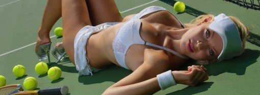 Benefits of Tennis: Why You Should Start Playing Tomorrow
