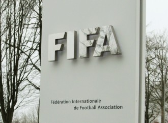 FIFA Corruption Crisis, Footballer Sex Tape… What Is Next?