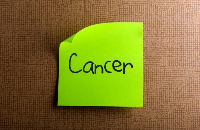 Athletes Who Won Battle Against Cancer