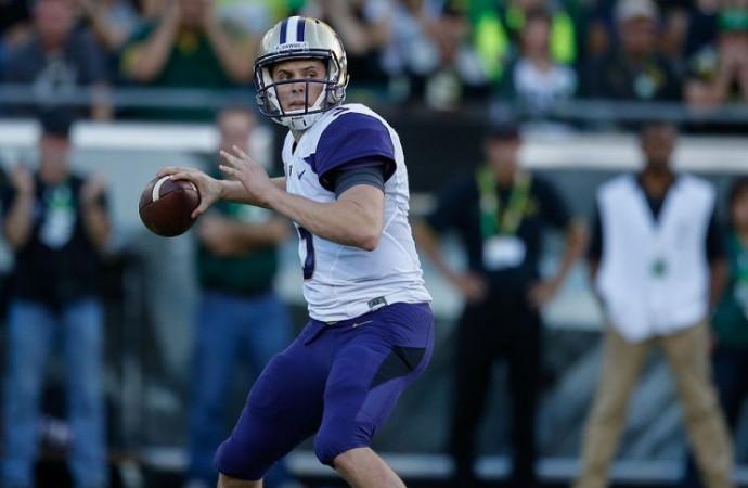 Follow college football Saturday live on Yahoo Sports