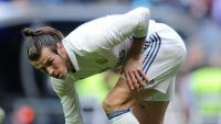 Real Madrid, Wales' Bale to undergo surgery, could miss four months