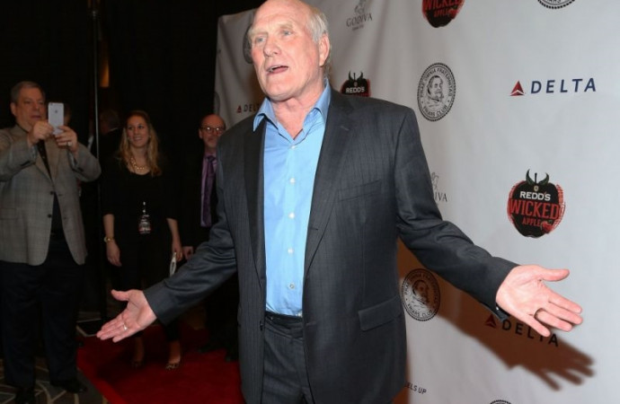 Steelers legend Terry Bradshaw is not a fan of Pittsburgh coach Mike Tomlin