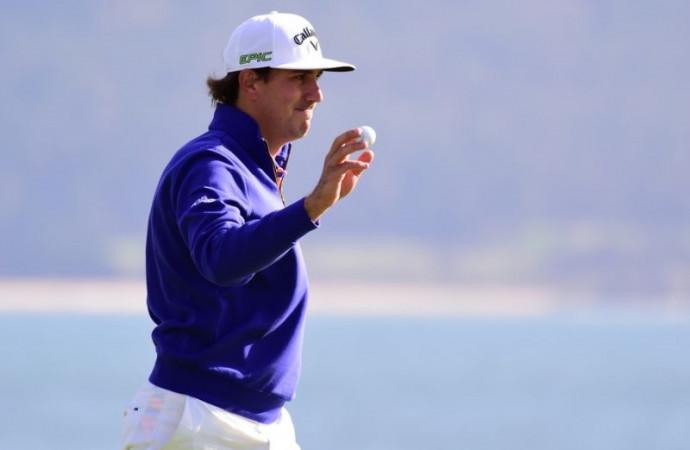 PGA Tour players ignite Twitter debate on OWGR bias