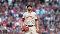 Some light is shed on David Price's rant at Dennis Eckersley