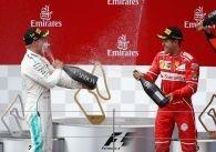 Vettel adamant Bottas jumped start in Austria, calls it 'inhuman'