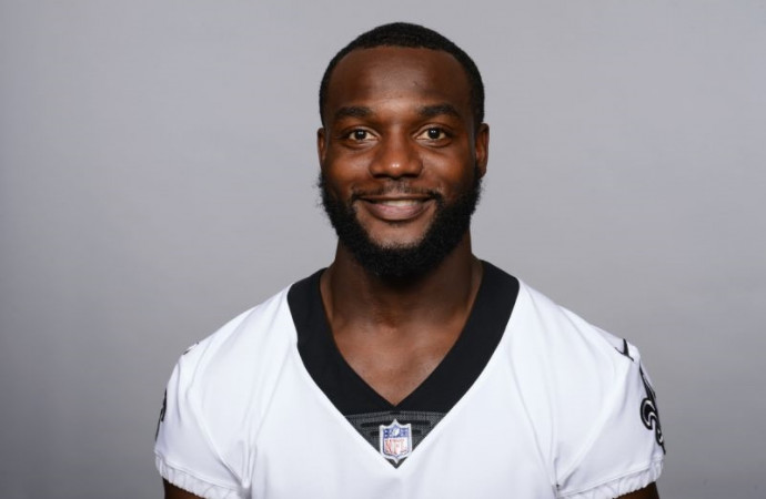 Saints fire orthopedists after misdiagnosis of Delvin Breaux's fractured leg