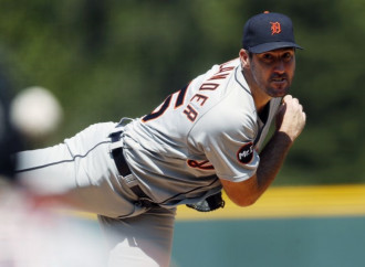 How the Justin Verlander trade came together and what it means to Houston