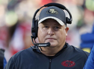 Chip Kelly sweepstakes: Where will the coach land next season?
