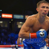 Canelo vs. GGG: This is how Gennady Golovkin can beat Canelo Alvarez