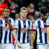 British soccer – 'stick to football' – hasn't had a Colin Kaepernick, but it has James McClean