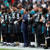 How President Trump's insults helped unify the NFL