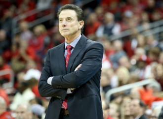 The solution to college basketball's mess? Let players earn their market value