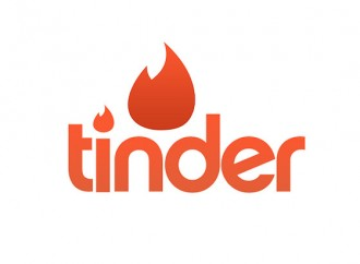 Online Tinder Dating harms tangible business