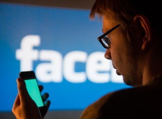 Obsession with Facebook may cause health problems
