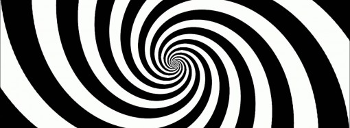 Best self hypnosis tips you can try for yourself