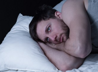 What To Do If You Cannot Sleep Before Sporting Event