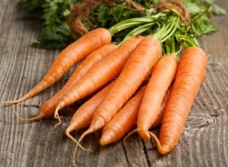 Most Bizarre Healthy Diet Side Effects