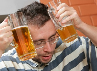 No Regrets, No Hangover: What to Eat Before Drinking