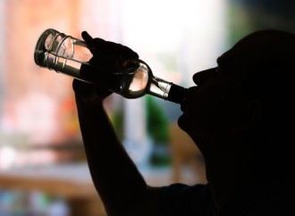Alcohol Consumption Research Shows People Conceal Their Drinking
