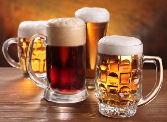 How and Why Should You Have Beer Tonight