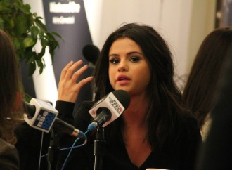 All About Selena Gomez: What Is Lupus and How Dangerous Is It?