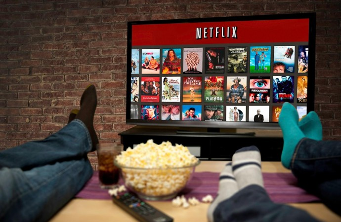 6 Best Websites for Watching Free Movies