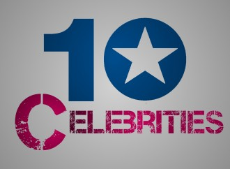 10 Celebrities Who Are Also Ingenious Inventors