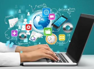 7 Ways Technology Makes Us Lazy