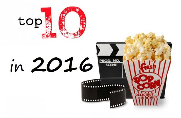 10 Best Films Turning 20 in 2016